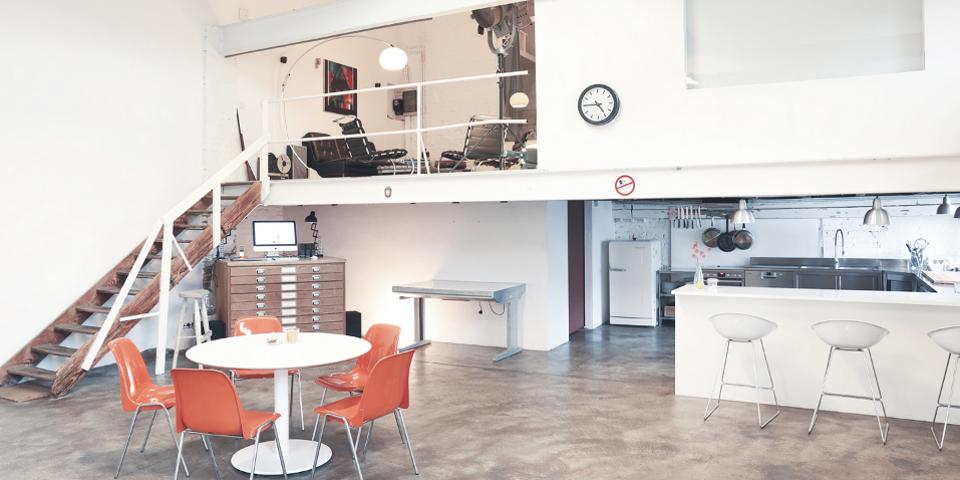 Das-Freiloft-die-Mietlocation-für-Firmenevents-Shootings-Seminare-und-Workshops_Raum5