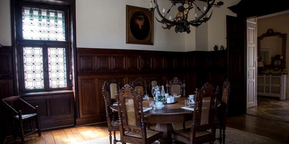 Herrenhaus2