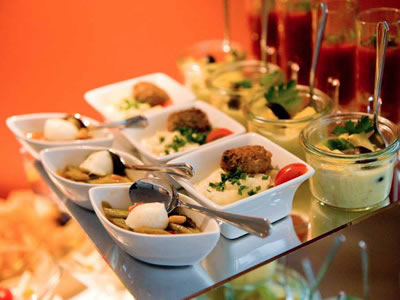 Standcatering_04