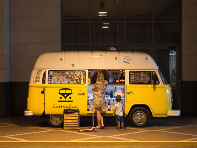 foodtruck_silde_1