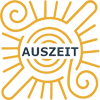 Auszeit Catering GmbH Düsseldorf